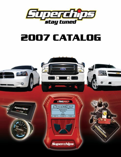 Force Performance Chip//Programmer for Ford F-650 /& F-750 6.0L PowerStroke Turbo Diesel Increase Horsepower /& Torque with this Cutting-Edge Engine Tuner! Better Towing Gain MPG