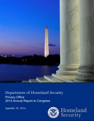dhs-privacy-office-2014-annual-report-FINAL