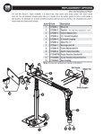Mini Brutus™ Cable Puller - Gardner Bender - Page 2