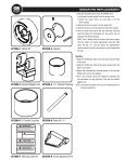 Mini Brutus™ Cable Puller - Gardner Bender - Page 3