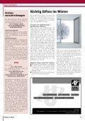 Vereine - RiSKommunal - Seite 4