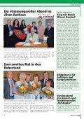 Vereine - RiSKommunal - Seite 7