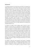 protocolo - Colegio de Medicina Interna de México AC | CMIM - Page 2
