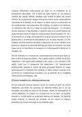 protocolo - Colegio de Medicina Interna de México AC | CMIM - Page 3