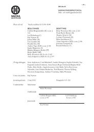 00 protokoll MSN 20120425 - Nacka kommun