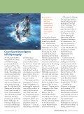 Classifieds - Navigator Publishing - Page 7