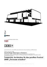 pdf-Download - bauinfo24.at