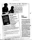 International - Page 4