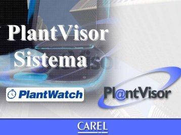 PlantVisor Enhanced