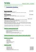 Svět piva Pilsner Urquell - Page 2