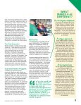 Special Edition 2012 - 4-H Ontario - Page 5
