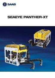 Panther-XT Rev 6 - Seaeye