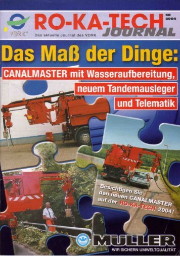 Download (PDF / 558 KB) - Beck GmbH