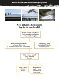 roofing - Resene - Page 2