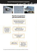 roofing - Resene - Page 4