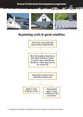 roofing - Resene - Page 6