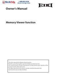Mastercam X6 Handbook Volume 1  - TechEdu com