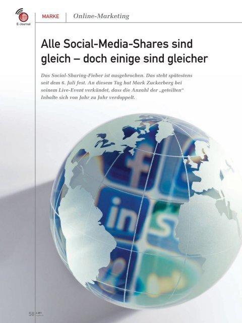 Online-Marketing - marke41