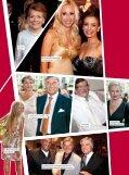 DIE WIEDERGEBURT EINER HOTEL - hotel-journal.ch - Seite 3