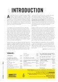 dossieR Pédagogique - amnesty.be - Page 2
