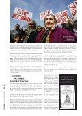 dossieR Pédagogique - amnesty.be - Page 4