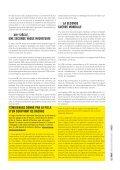 dossieR Pédagogique - amnesty.be - Page 5