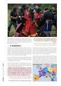 dossieR Pédagogique - amnesty.be - Page 6