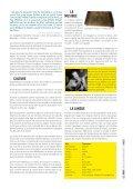 dossieR Pédagogique - amnesty.be - Page 7