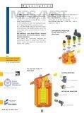 Pagine interne MPS/MST - MP Filtri - Page 2