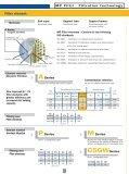 Pagine interne MPS/MST - MP Filtri - Page 3