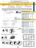 Pagine interne MPS/MST - MP Filtri - Page 7
