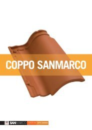 Coppo San Marco - Arlunnocommerciale.it