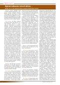 Nr 44 Kwiecień 2012 - Biblioteka Główna Akademii Medycznej w ... - Page 2