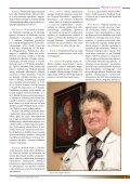 Nr 44 Kwiecień 2012 - Biblioteka Główna Akademii Medycznej w ... - Page 3