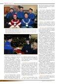 Nr 44 Kwiecień 2012 - Biblioteka Główna Akademii Medycznej w ... - Page 4