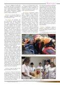 Nr 44 Kwiecień 2012 - Biblioteka Główna Akademii Medycznej w ... - Page 5