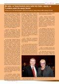 Nr 44 Kwiecień 2012 - Biblioteka Główna Akademii Medycznej w ... - Page 7