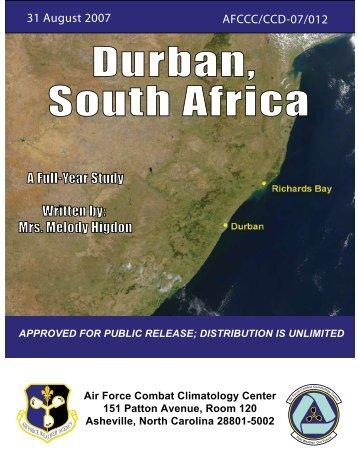 Durban - 14WS Full Y..