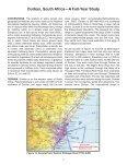 Durban - 14WS Full Y.. - Page 7