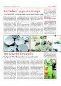 DIESSEN GENIESSEN - Marktgemeinde Dießen - Seite 3