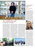 DIESSEN GENIESSEN - Marktgemeinde Dießen - Seite 4
