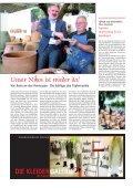 DIESSEN GENIESSEN - Marktgemeinde Dießen - Seite 6