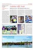 DIESSEN GENIESSEN - Marktgemeinde Dießen - Seite 7