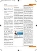 Issue 112 - May 2009 - Online Recruitment Magazine - Page 5