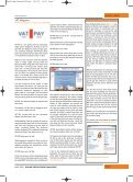 Issue 112 - May 2009 - Online Recruitment Magazine - Page 7