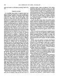 5.2M .pdf - Cognitive Science Research Unit - Page 2