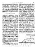 5.2M .pdf - Cognitive Science Research Unit - Page 3