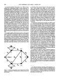 5.2M .pdf - Cognitive Science Research Unit - Page 4