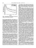 5.2M .pdf - Cognitive Science Research Unit - Page 6
