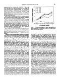 5.2M .pdf - Cognitive Science Research Unit - Page 7